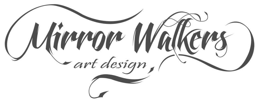 Mirror Walkers [Design]