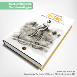 cover-design-1-by-claudio-tosi