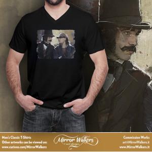 mens-classic-t-shirt