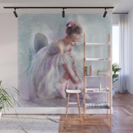 wall-mural-2