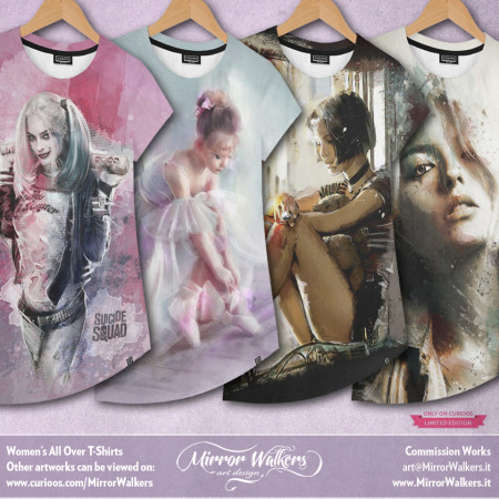 womens-all-over-t-shirts