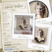 1-society6-marilyn-monroe