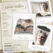 2-society6-marilyn-monroe