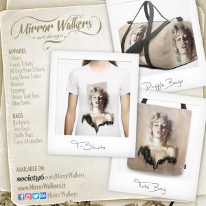 3-society6-marilyn-monroe