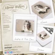4-society6-marilyn-monroe